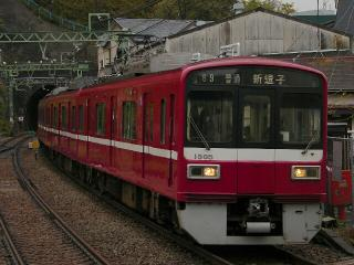 train20080411 001