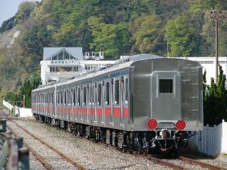train20080415 001