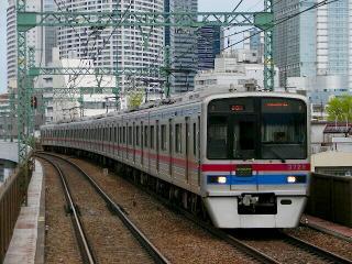 train20080419 015