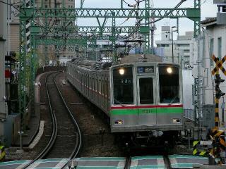 train20080419 016