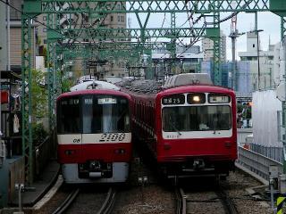 train20080419 017