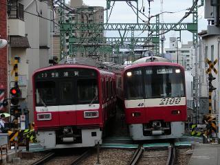 train20080419 018