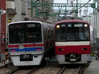 train20080419 019