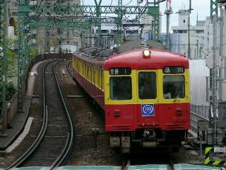 train20080419 020