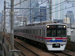 train20080419 023