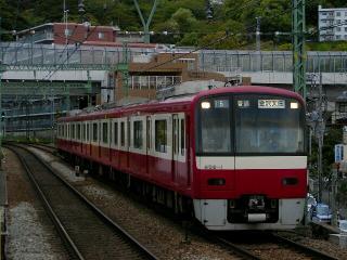 train20080419 025