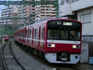 train20080419 029