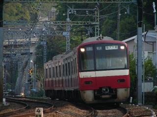 train20080422 001