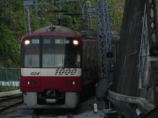 train20080422 005