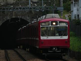 train20080422 006