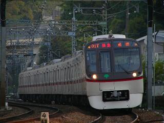 train20080422 009