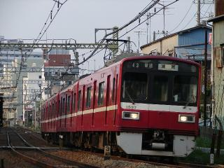 train20080422 010