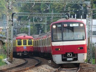 train20080422 014
