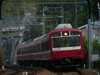 train20080422 013