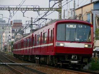 train20080422 016