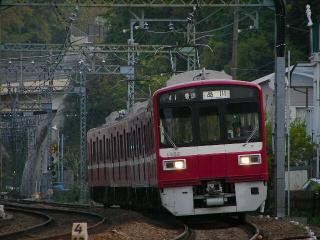 train20080422 017
