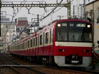 train20080422 019