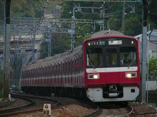 train20080422 020