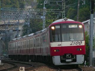 train20080422 021