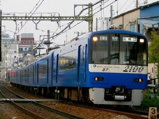 train20080422 031
