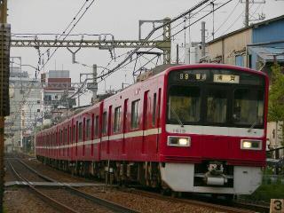 train20080422 033