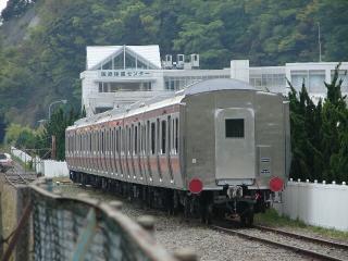 train20080422 007