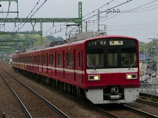 train20080426 004