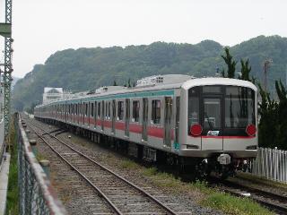 train20080429 001