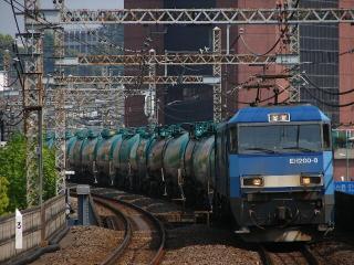 train20080429 003