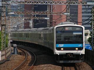 train20080429 004