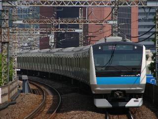 train20080429 005