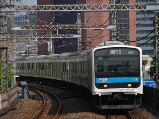 train20080429 006