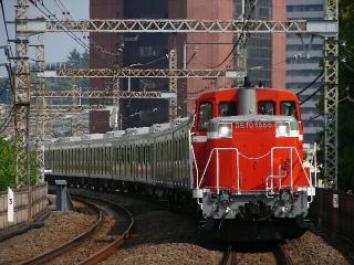train20080429 007
