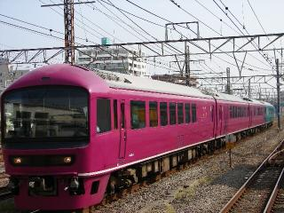 train20080429 008