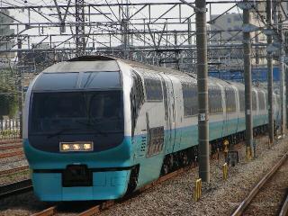 train20080429 009