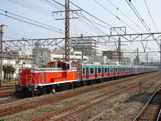 train20080429 010