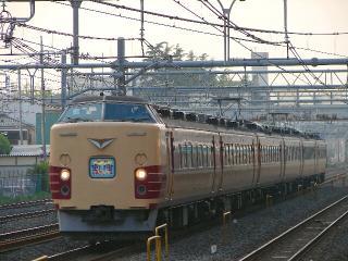train20080429 013