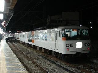 train20080429 016