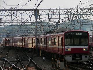 train20080429 015