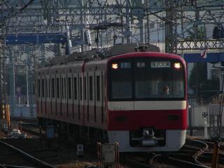 train20080429 018