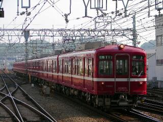 train20080429 017
