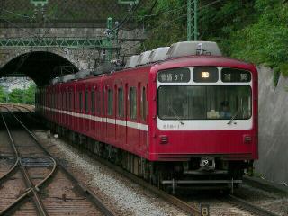 train20080504 001