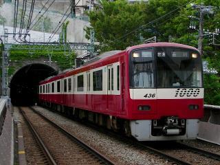 train20080504 003