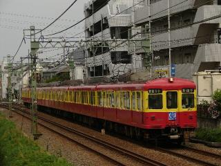 train20080504 008