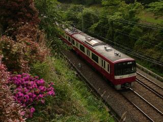 train20080504 009