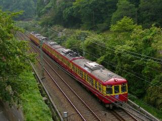 train20080504 010