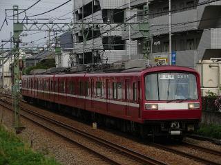 train20080504 011
