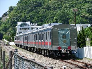 train20080506 002