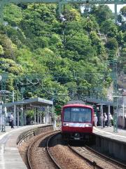 train20080506 003