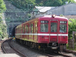 train20080507 001